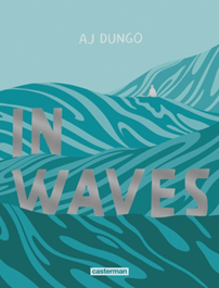 Page couverture In Waves